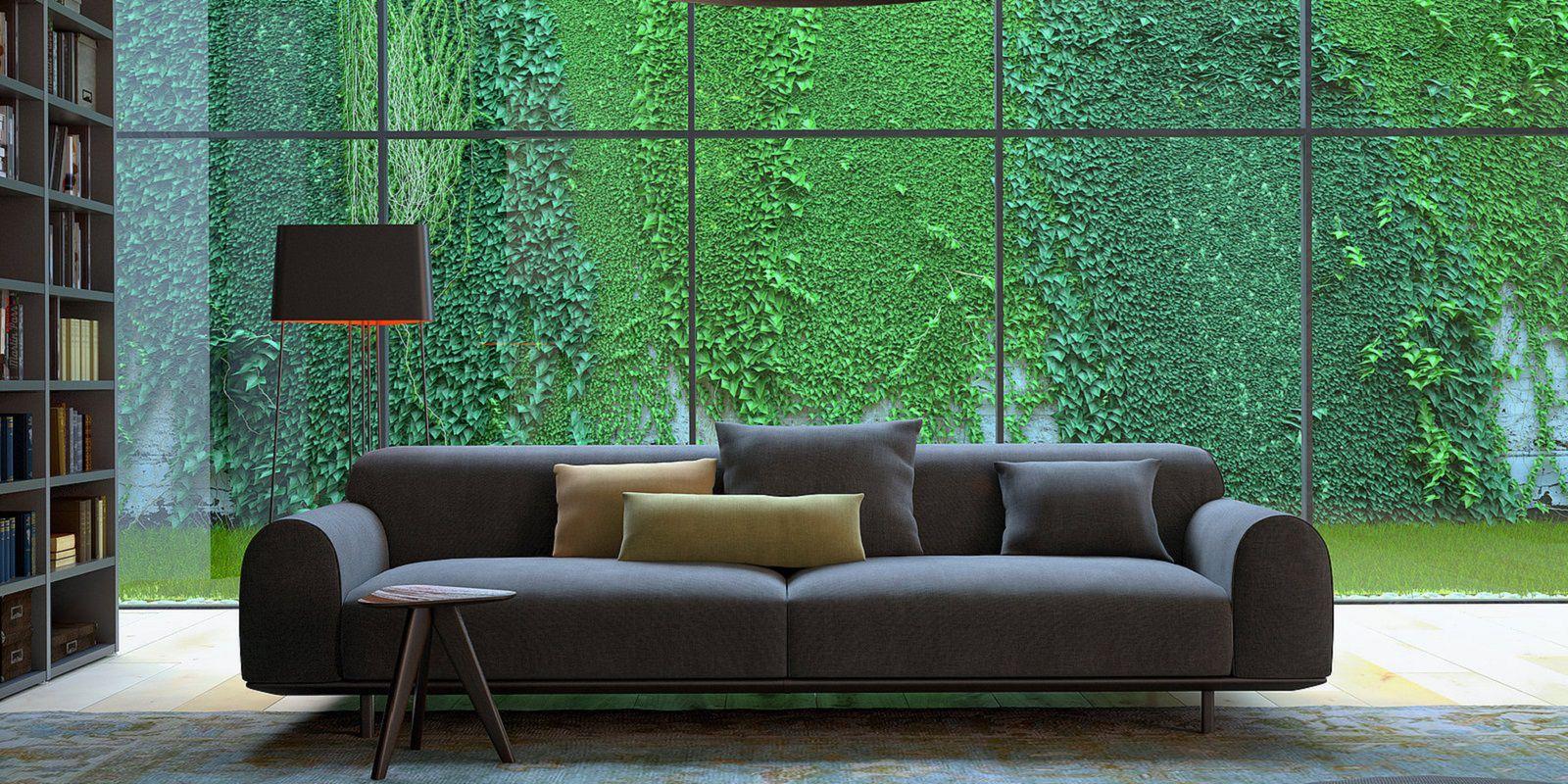 décoration d\'intérieur | NLD Intérieur & Design