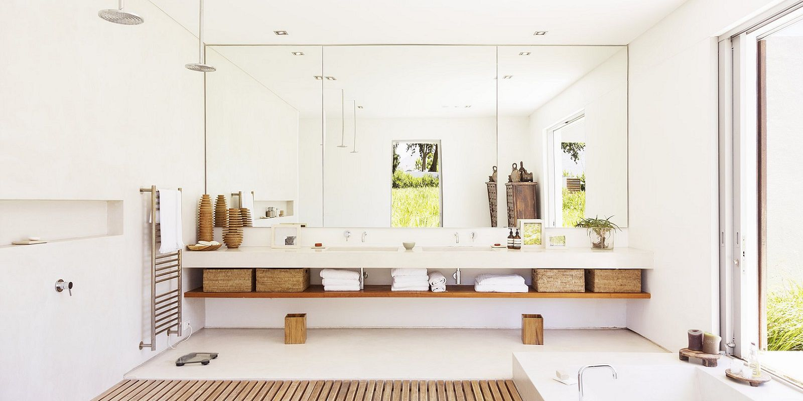 dressing et salle de bain dans la meme piece douche italienne dressing et salle de bain dans. Black Bedroom Furniture Sets. Home Design Ideas